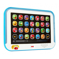Jucarie Bebelusi Fisher Price Laugh & Learn Tableta
