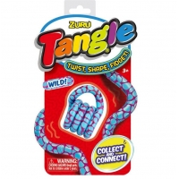 Jucarie Zuru Tangle Wild Girafa