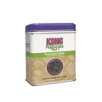 Kong Naturals Iarba Pisicii, 28 g
