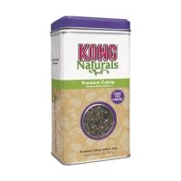 Kong Naturals Iarba Pisicii, 56.7 g