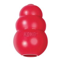 Kong Jucarie Caine Classic, L