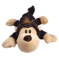 Kong Jucarie Caine Cozie, M