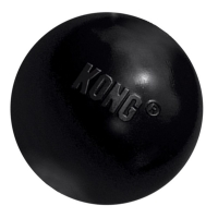 Kong Jucarie Caine Extreme Minge, S