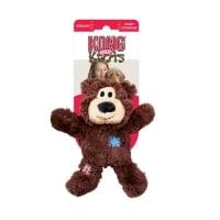 Kong Jucarie Caine Wild Knots Urs, S