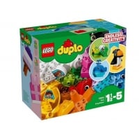 Lego Duplo My First Creatii distractive 10865