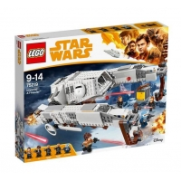 LEGO® Star Wars Imperial AT-Hauler 75219