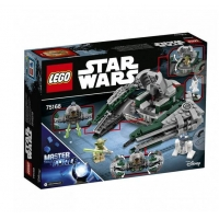 LEGO® Star Wars™ Y-Wing Starfighter™ 75172