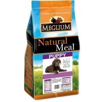 Meglium Dog Puppy, 15 kg