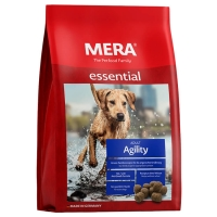Mera Dog Essential Agility, 12.5 Kg