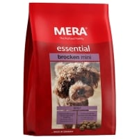 Mera Dog Essential Broken Mini, 4 Kg