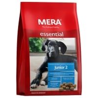Mera Dog Essential Junior Maxi, 12.5 Kg