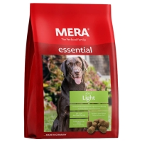 Mera Dog Essential Light, 12.5 Kg