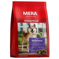 Mera Dog Essential Reference, 12.5 Kg