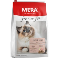 Mera Finest Fit Hair & Skin, 4 Kg