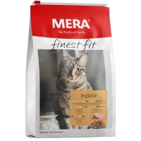 Mera Finest Fit Indoor, 4 Kg