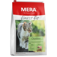 Mera Finest Fit Outdoor, 10 Kg