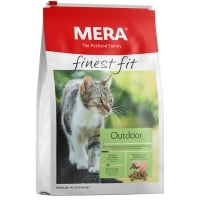 Mera Finest Fit Outdoor, 4 Kg