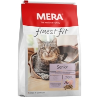 Mera Finest Fit Senior, 4 Kg