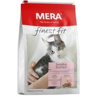 Mera Finest Fit Sensitive Stomach, 4 Kg