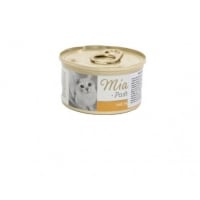 Miamor Pate Cat Pui 85g