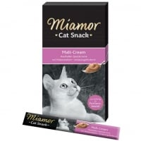 Miamor Snack Cat Malt 90g