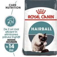 Royal Canin Hairball Care, 2 kg