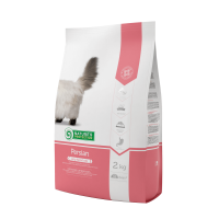 Natures Protection Cat Persian, 2 Kg