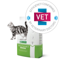 Natures Protection Cat Urinary, 2 kg