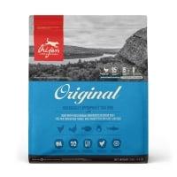 ORIJEN Original Adult Dog, hrană uscată fără cereale câini, 2kg
