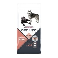Versele Laga Opti Life Adult Skin Care Medium & Maxi 12.5 kg