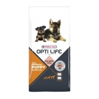 Versele Laga Opti Life Puppy Sensitive All Breeds, 12.5 kg