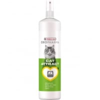Versele Laga Oropharma Cat Attract Spray pentru Pisici, 200 ml