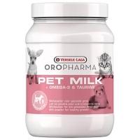 Versele Laga Oropharma Pet Milk Lapte Praf pentru Animale, 400 g