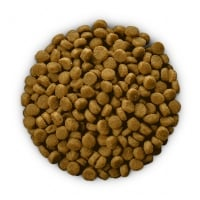 Hill's PD Canine c/d Prevenirea Recurentei Struvitilor, 12 kg