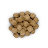 Hill's PD Canine d/d cu Rata si Orez, Alergii la Mancare, 2 kg