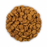 Hill's PD Canine i/d Probleme Gastrointestinale, 12 kg