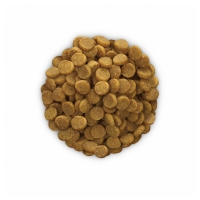 Hill's PD Feline k/d Afectiuni Renale, 1.5 kg