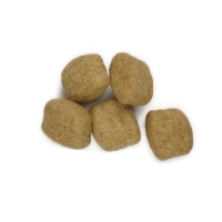 Hill's PD Canine t/d Boli Stomatologice, 10 kg