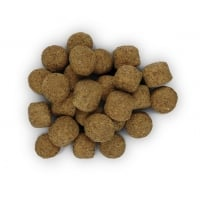 Hill's PD Canine w/d Controlul Greutatii, 1.5 kg