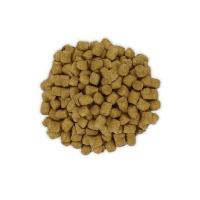 Hill's PD Feline w/d - Controlul Greutatii, 5 kg