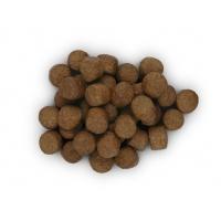 Hill's PD Canine z/d Ultra Allergen Free - Alergie la Hrana,  3 Kg