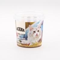 ACANA, Pahar Gradat Promoțional, măsurare hrană pisici