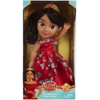 Papusa Disney Royal Ball Gown Elena Din Avalor