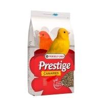 Hrana pentru Canari Versele Laga Prestige, 1 kg