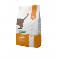 Natures Protection Cat Indoor, 7 kg