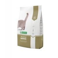 Natures Protection Cat Neutered, 400g+400g Gratis