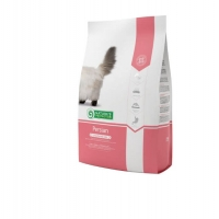 Natures Protection Cat Persian, 400g+400g Gratis