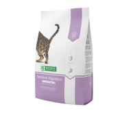 Natures Protection Cat Sensitive Digestion 7 kg