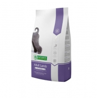 Promo Natures Protection Dog Adult Lamb 500g+500g GRATIS