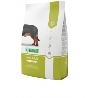 Natures Protection Dog Mini Adult 500 g+500 g Gratis